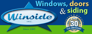 Siding, Windows and Doors - Winside